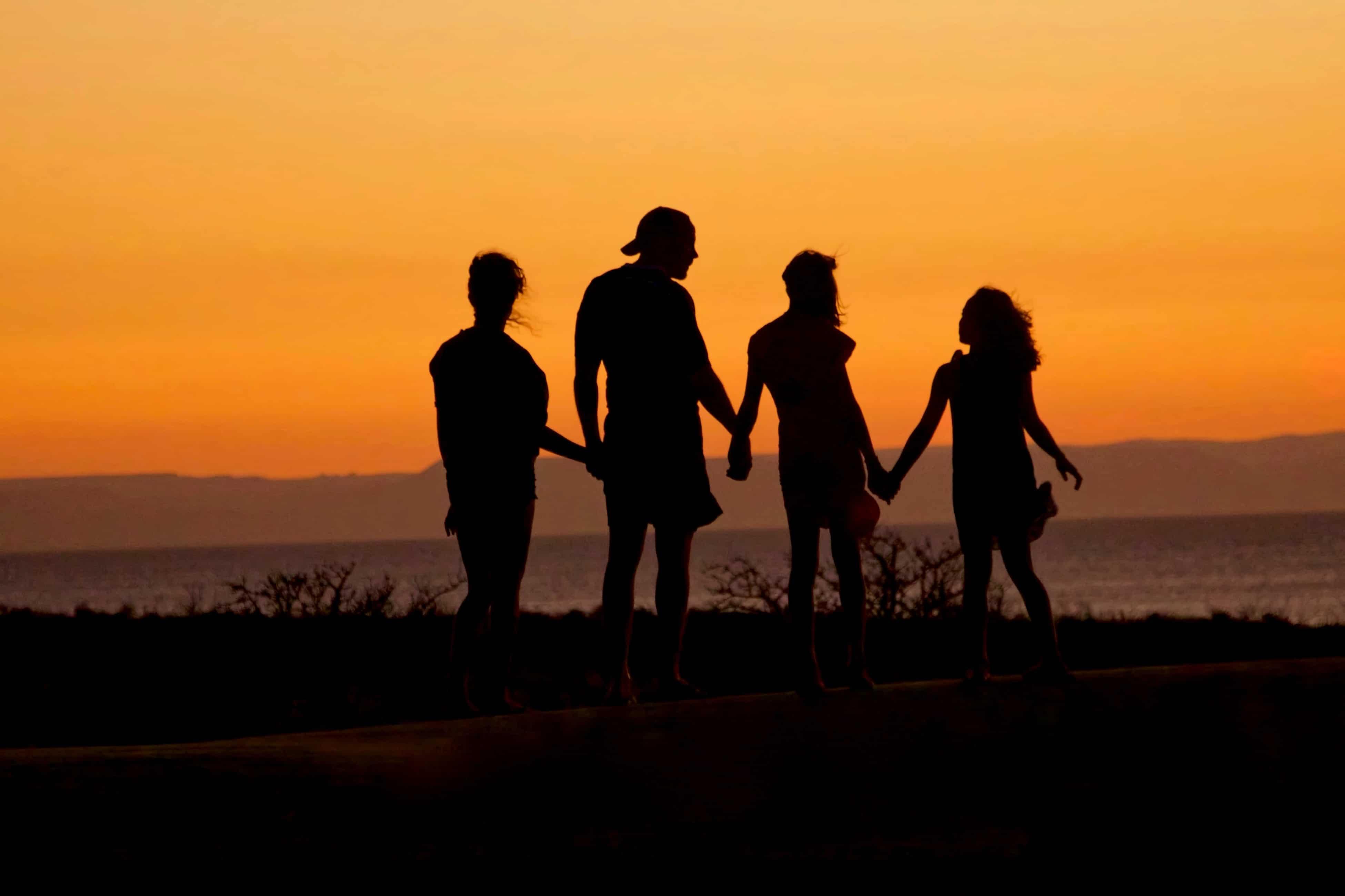 terapia familiar adicción sevilla