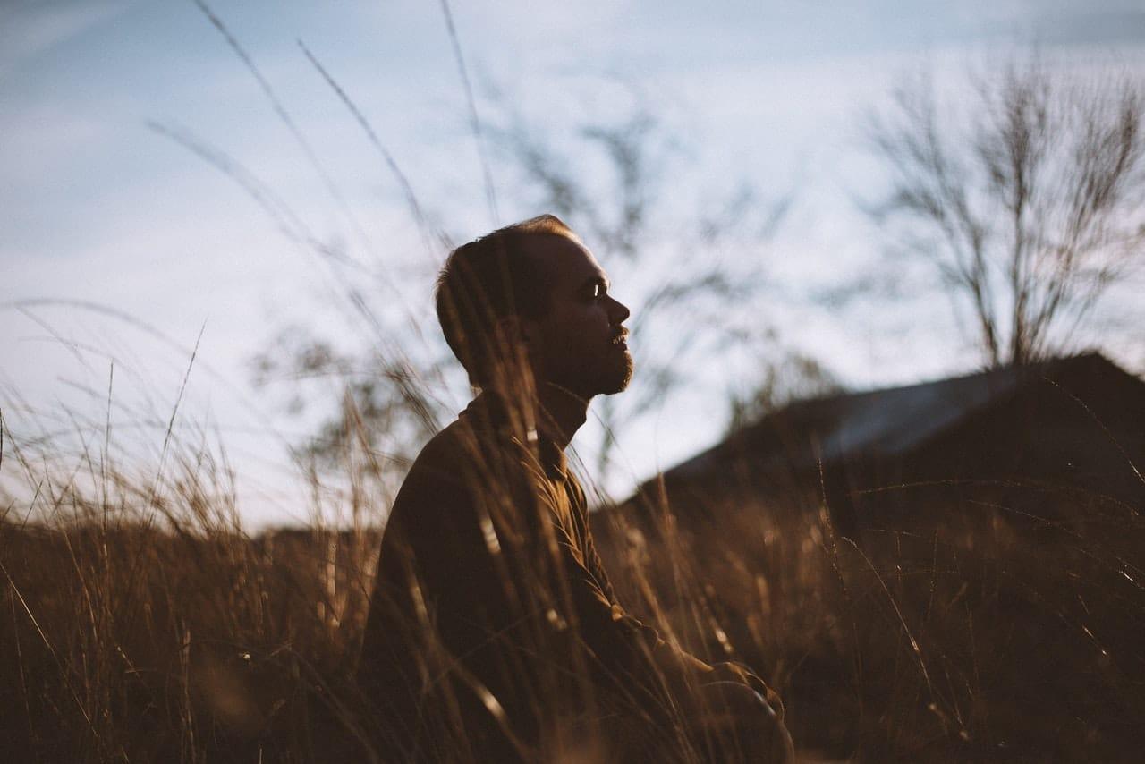 meditacion adicciones desintoxicacion sevilla
